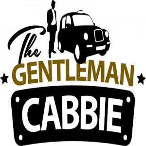 The-Gentleman-Cabbie spreaker