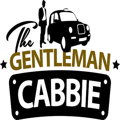 Ed talks to The Gentleman Cabbie