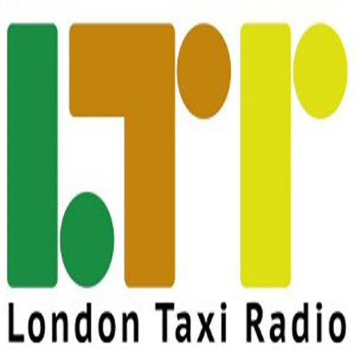 Cab Chat Radio Show E71